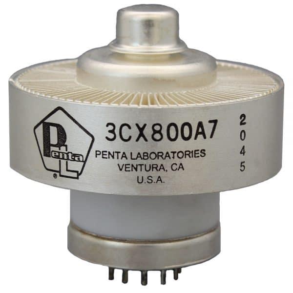 3CX800A7